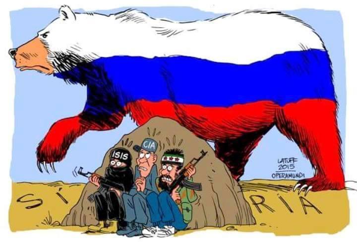 http://ic.pics.livejournal.com/komitet_libya/39060476/753574/753574_900.jpg