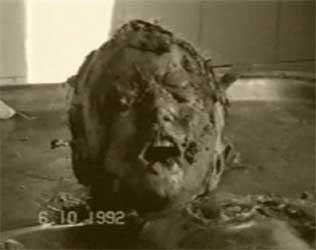 фото жертвы маньяков