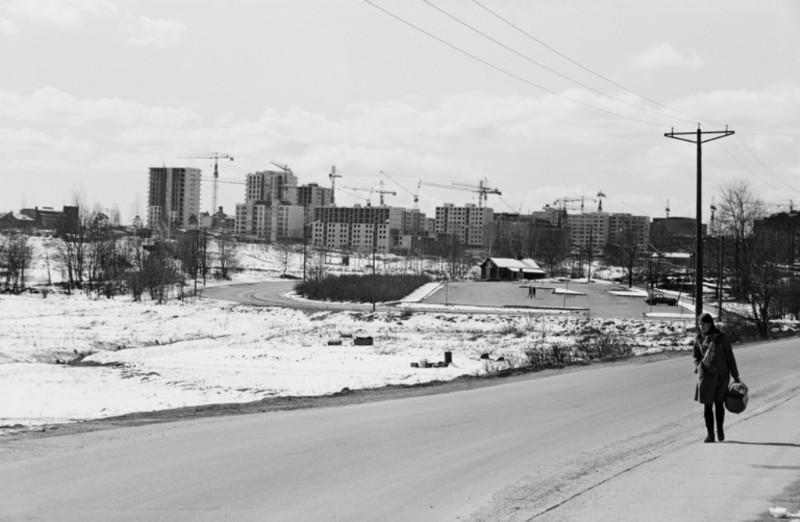 ita-pasilaa_rakennetaan_v1974_hgin_kaupunginmuseo_kari_hakli