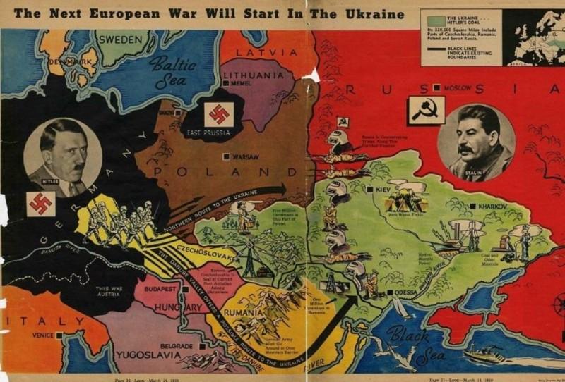 1939mapa