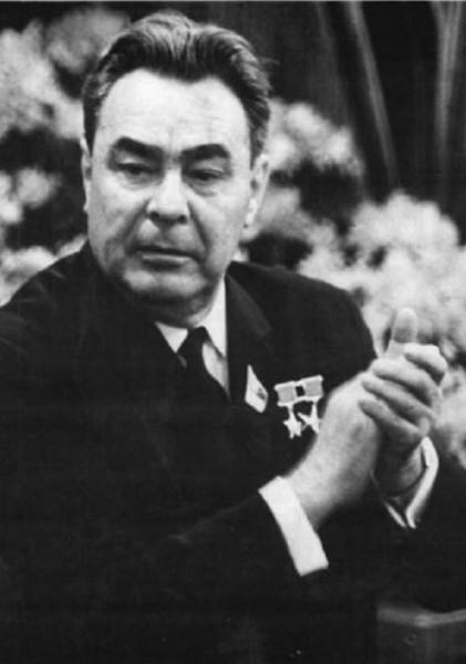 Leonid_Brezhnev_Portrait_(1)