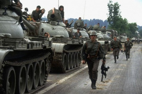 the-yugoslav-peoples-army-jna.1443552873