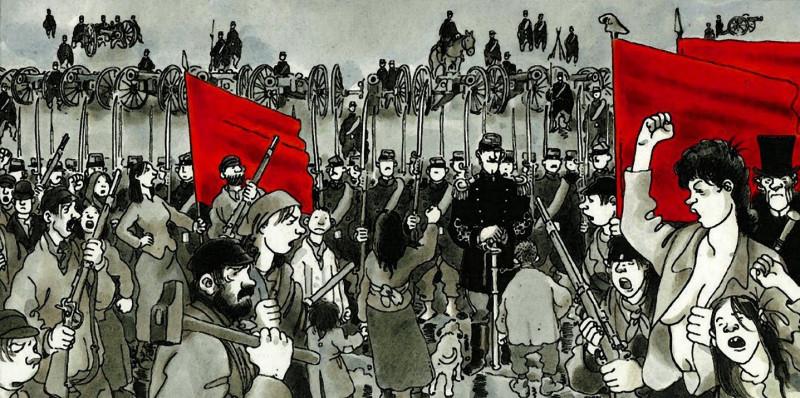 Archive-Interview-Tardi-raconte-Le-Cri-du-peuple