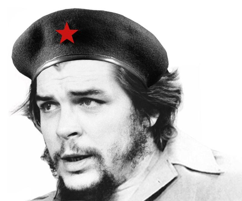 6005-Che-Guevara-military-beret-hat_1024x1024