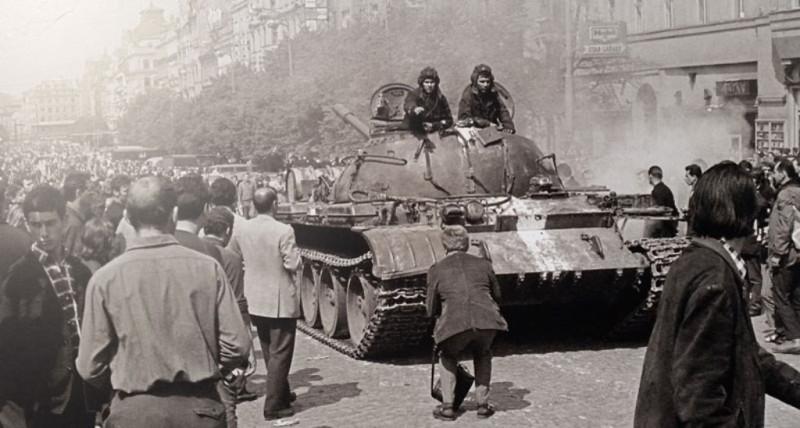 history-1968