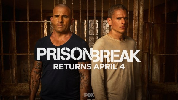 prison-break-new-season