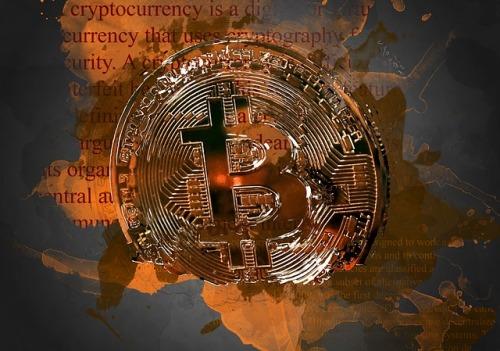 bitcoin-500х350