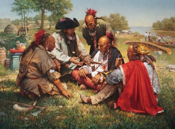native-american-white-man