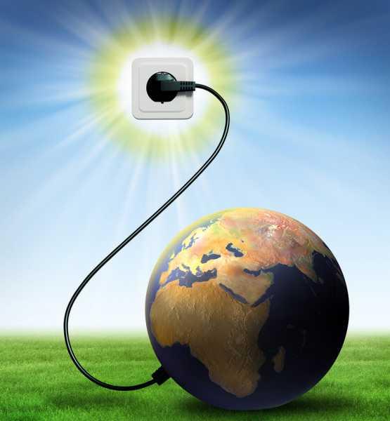 Как экономить электричество: 10 ошибок, которых легко избежать