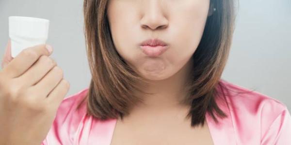 Ополаскиватель для рта может защитить от COVID-19, - учёные