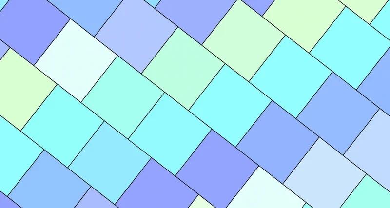 Ученые решили геометрическую задачу возрастом 90 лет