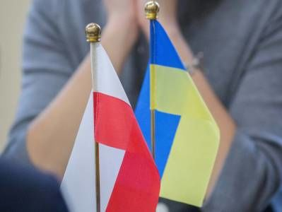Лайфхак о том как украинцам получать пенсию и пособие по инвалидности в Польше