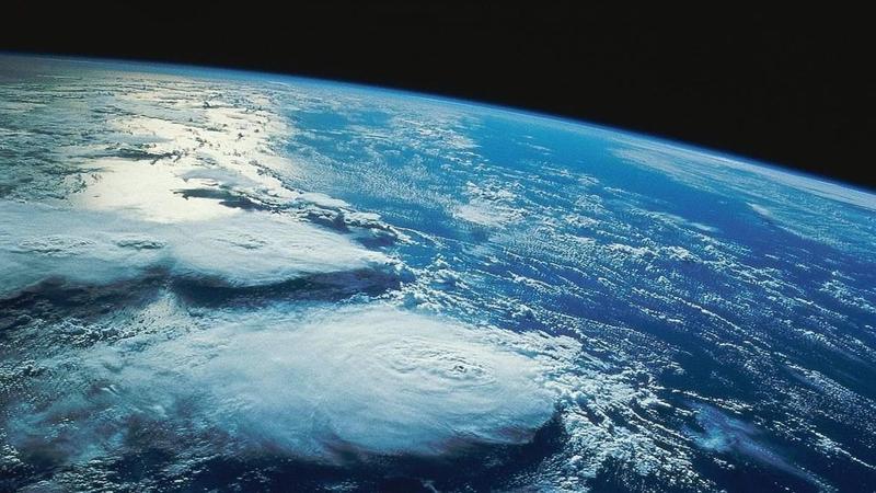 Что, если скорость вращения Земли внезапно увеличится?
