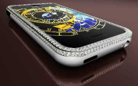 6. iPhone Princess Plus