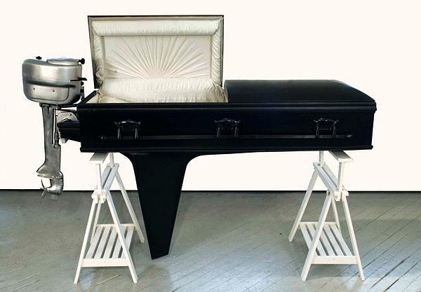 Boat_Coffin_02