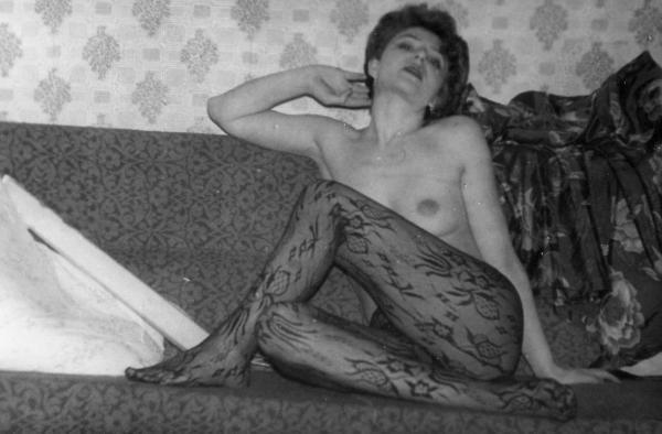 секс в СССР 2
