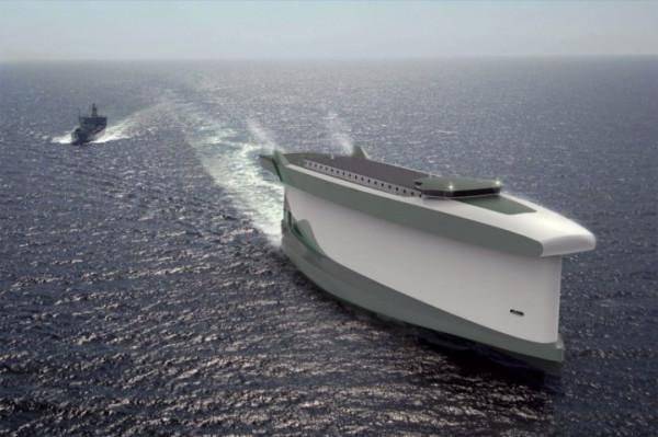 vindskip-wind-ship 1