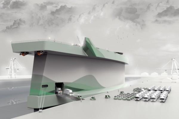 vindskip-wind-ship 2