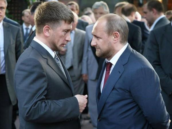Адвокат Давыдовой объяснил, почему против нее закрыли дело о госизмене за звонок в посольство Украины - Цензор.НЕТ 2785