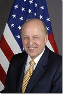 200px-John_Negroponte_official_portrait_State