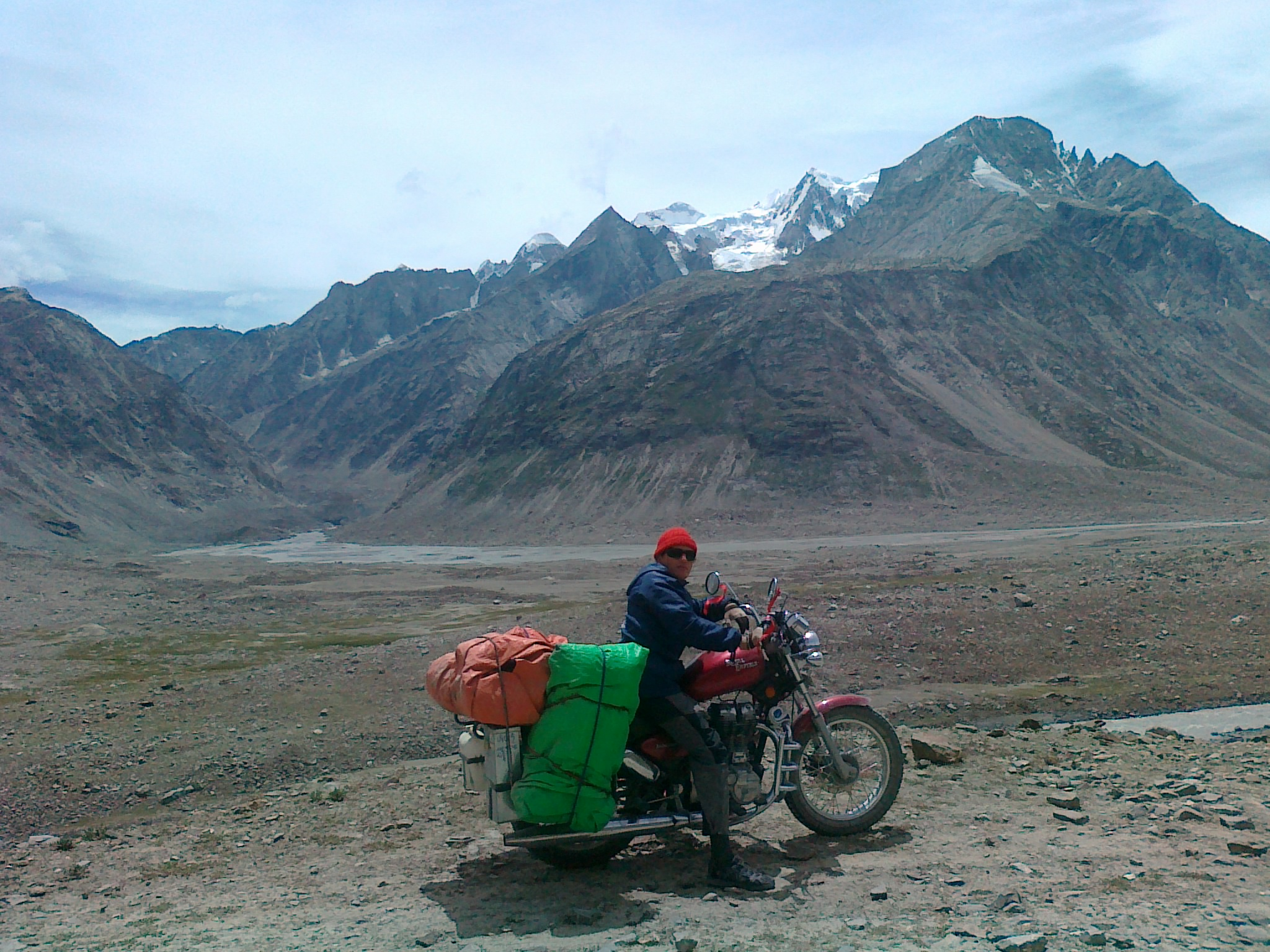 India 20122122