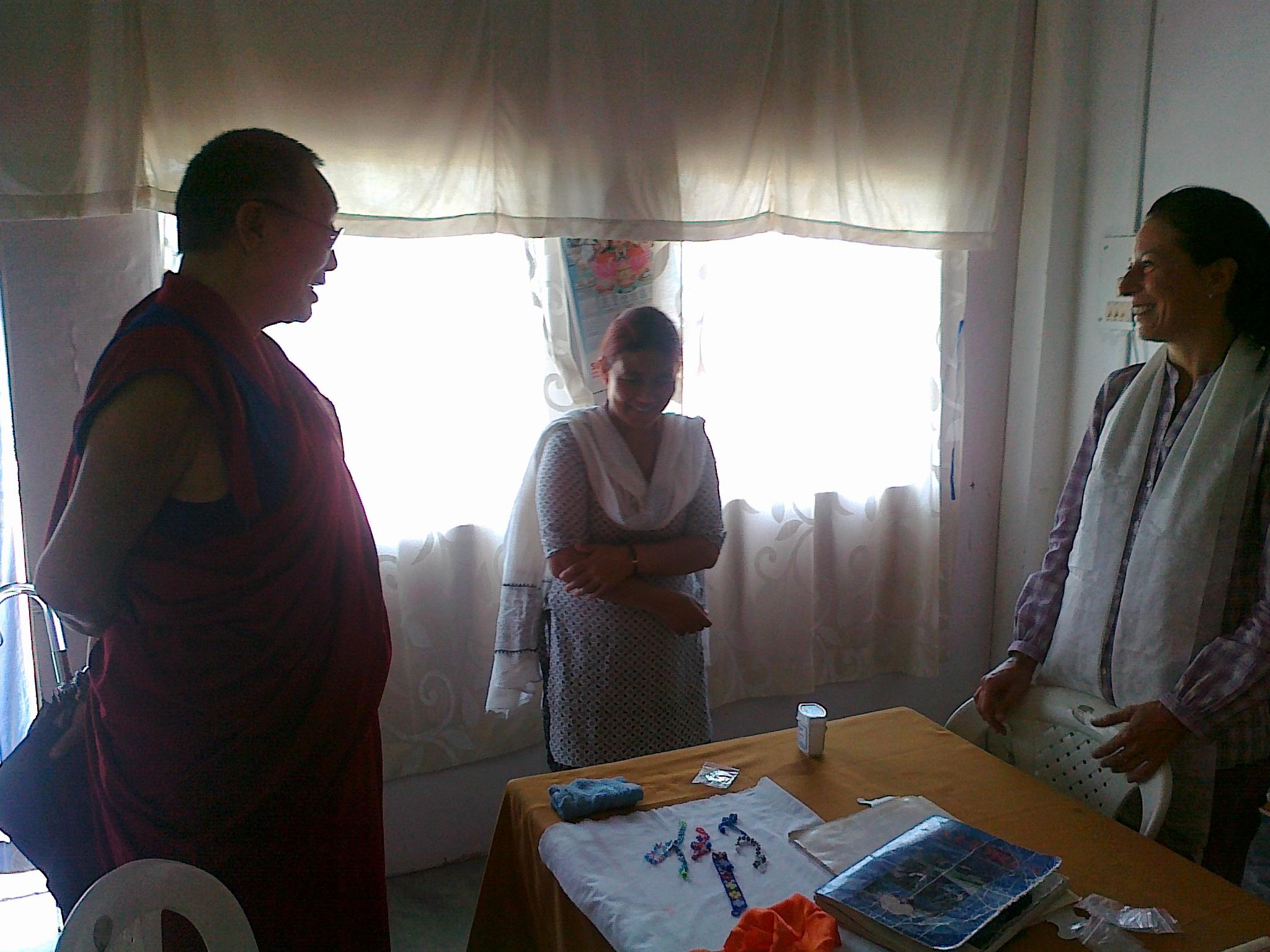India 20121371