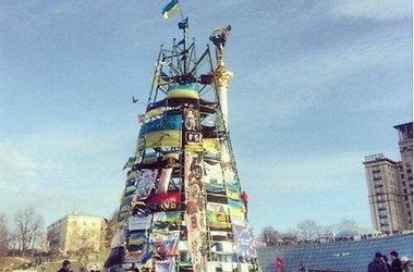 kievskuyu-elku-ukrasili-v-duhe-evromajdana-2079653