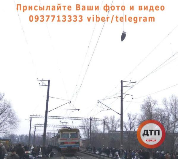 http://ic.pics.livejournal.com/kondratio/17680138/168342/168342_600.jpg