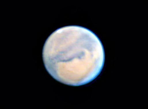 марс2