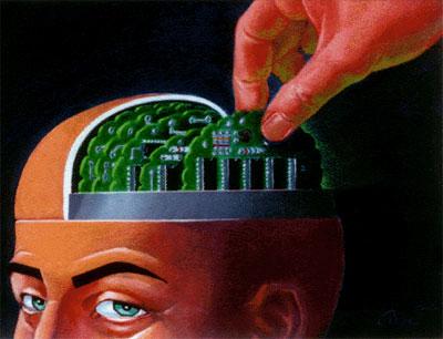 внедрение-чипа-в-мозг-человека