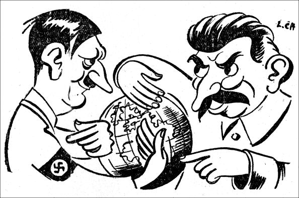 Hitler-Stalin-3
