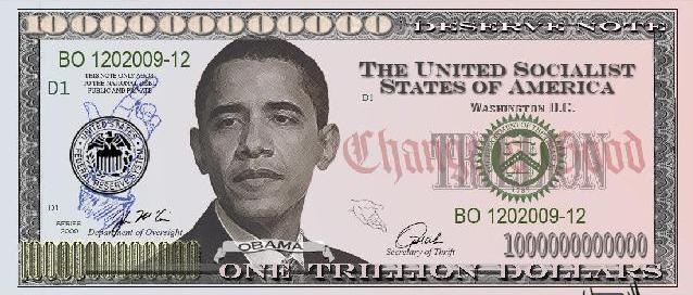 Купюра в 100000 долларов 100 zlotych в рублях