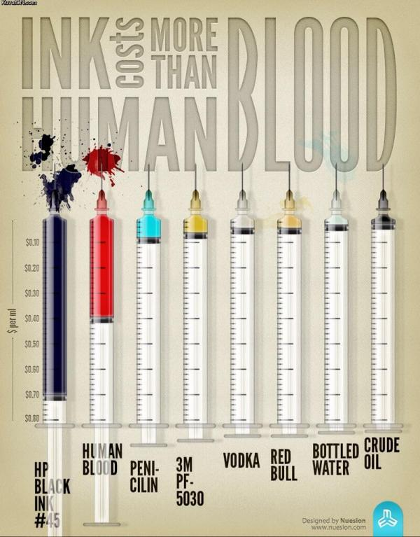20131117_blood_0