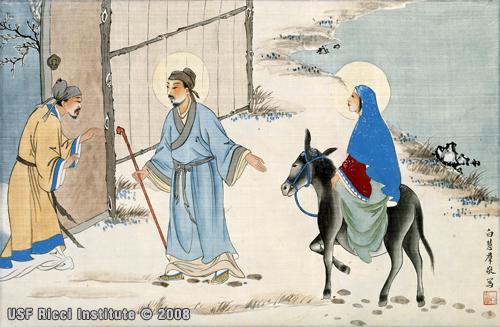 chinesechristmasnativity_008
