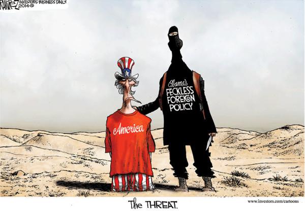 20140826_obama_1