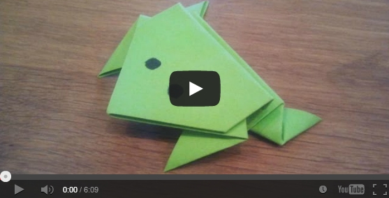 Видео как сделать телефон из бумаги видео