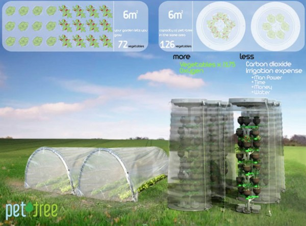 pet-tree-vertical-eco-planting-system3