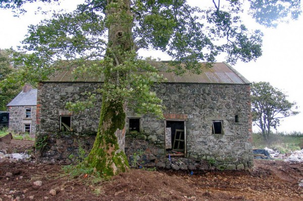 Loughloughan-Barn-5