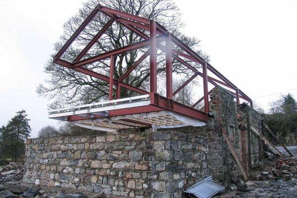 Loughloughan-Barn-8