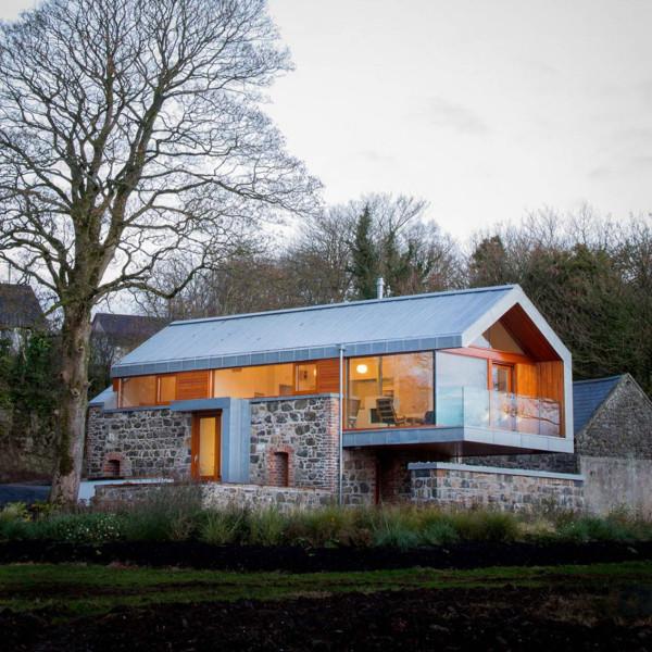 Loughloughan-Barn-19