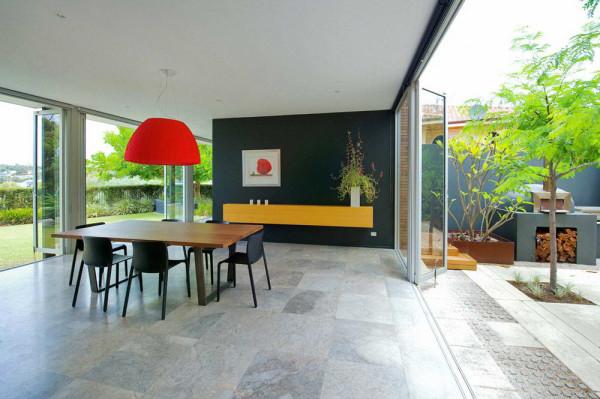 Mosman-Park-House-6