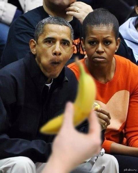 obama_i_banan