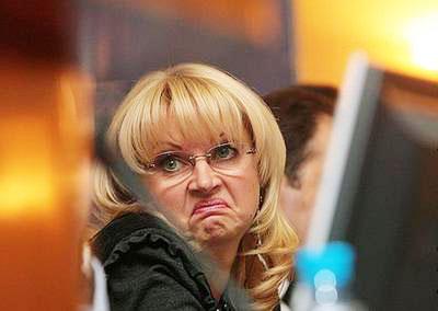 golikova_Tatiana_11032012_b