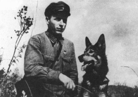 Карацупа_Н_Ф_1936