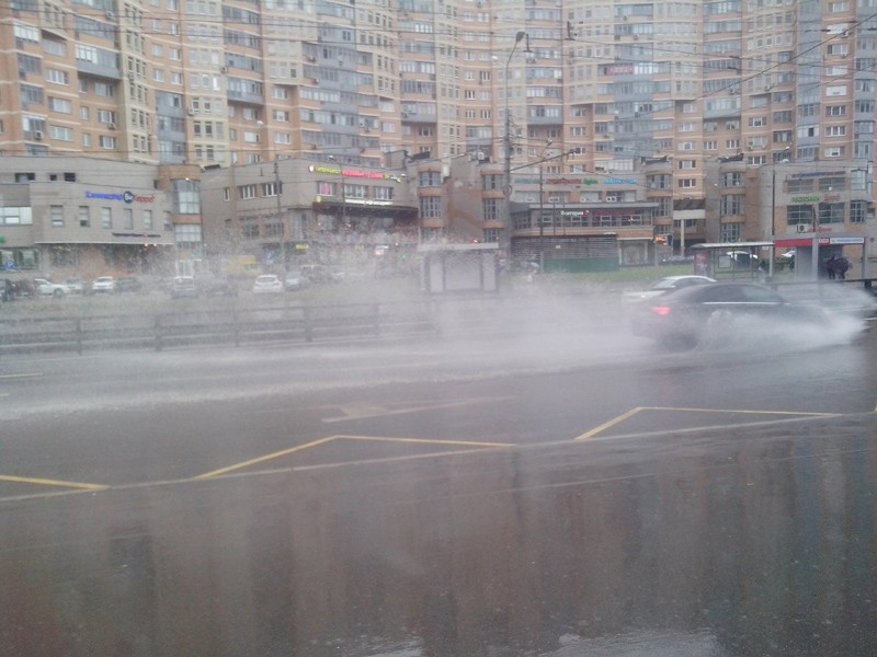 rain_jj
