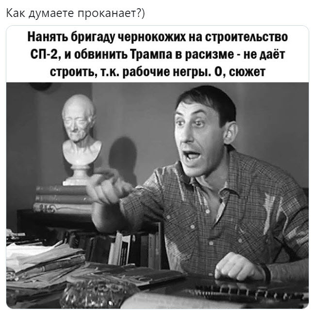 c-jgbaYlk_Q