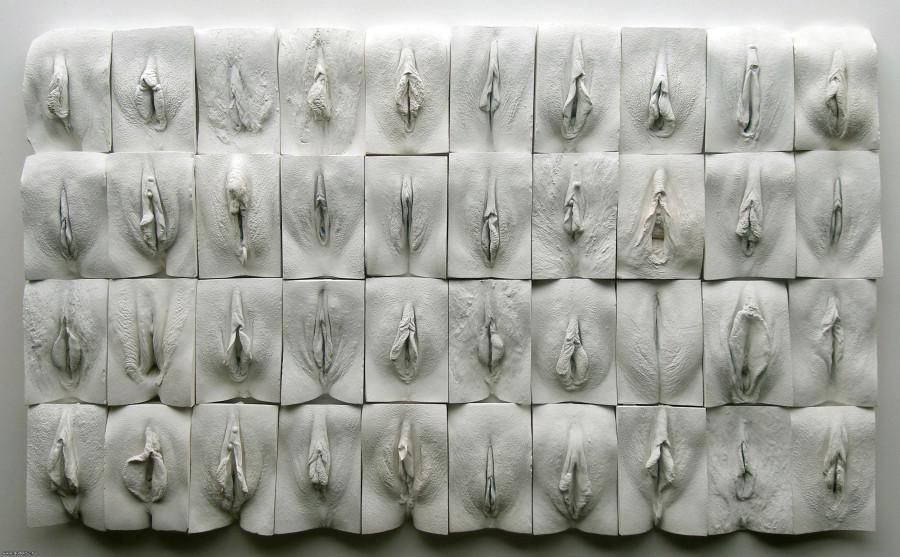 Чтобы лучше понять женскую сексуальность, Метрополь публикует г