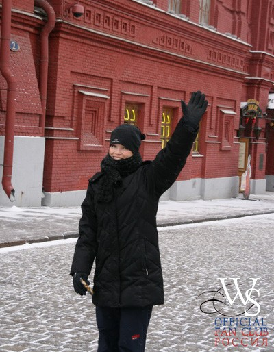 Tarja_in_Moscow3