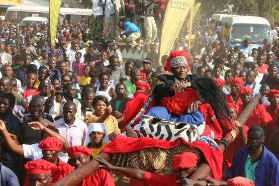 zambia-lunda-people-chief(africanews.com-ALEX_MUKUKA)