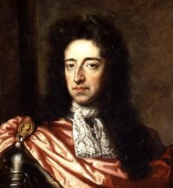 King_William_III_of_England,_(1650-1702)_(lighter)